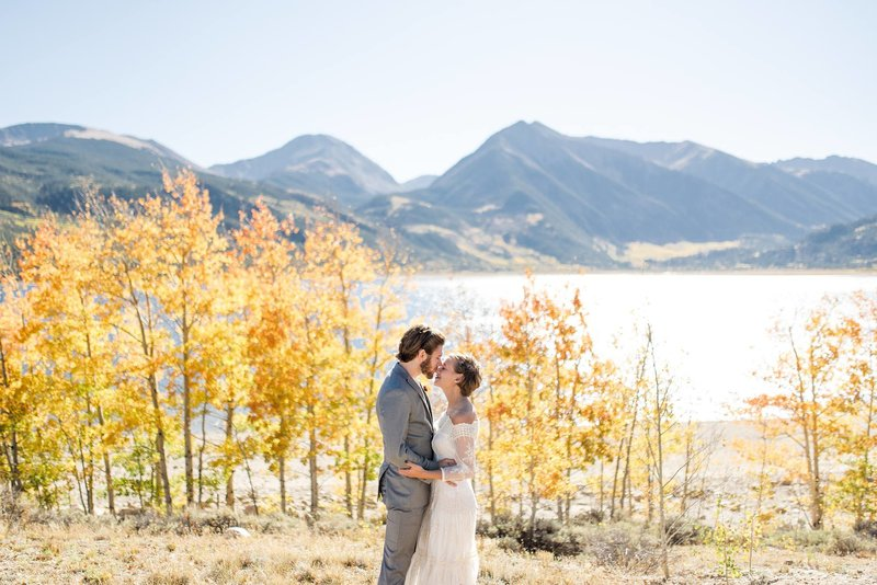 Colorado_elopement_photographer_0783
