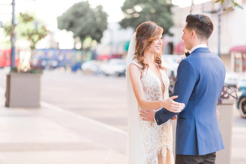 Downtown San Diego Wedding Photographer-6