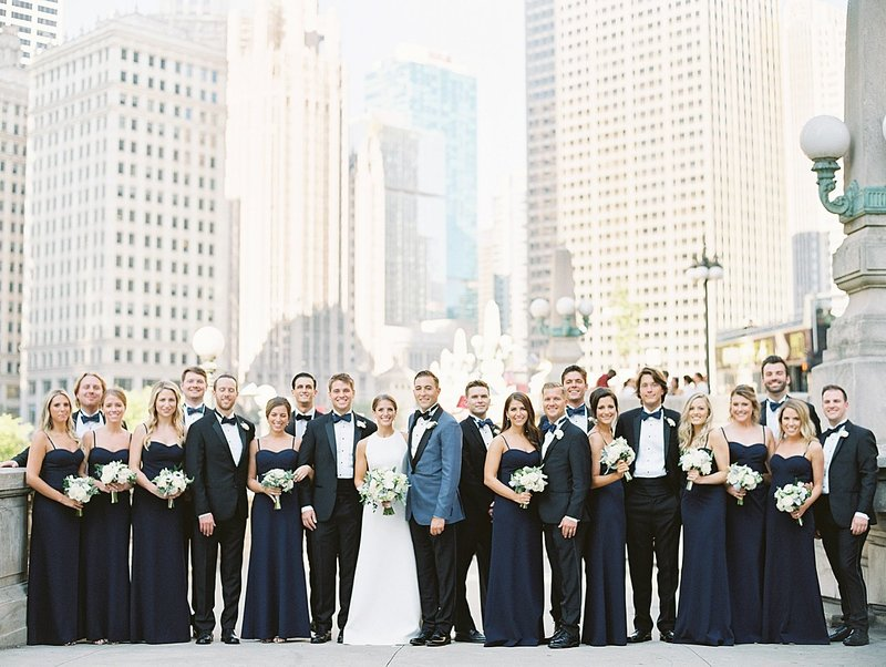 Chicago_Film_Wedding