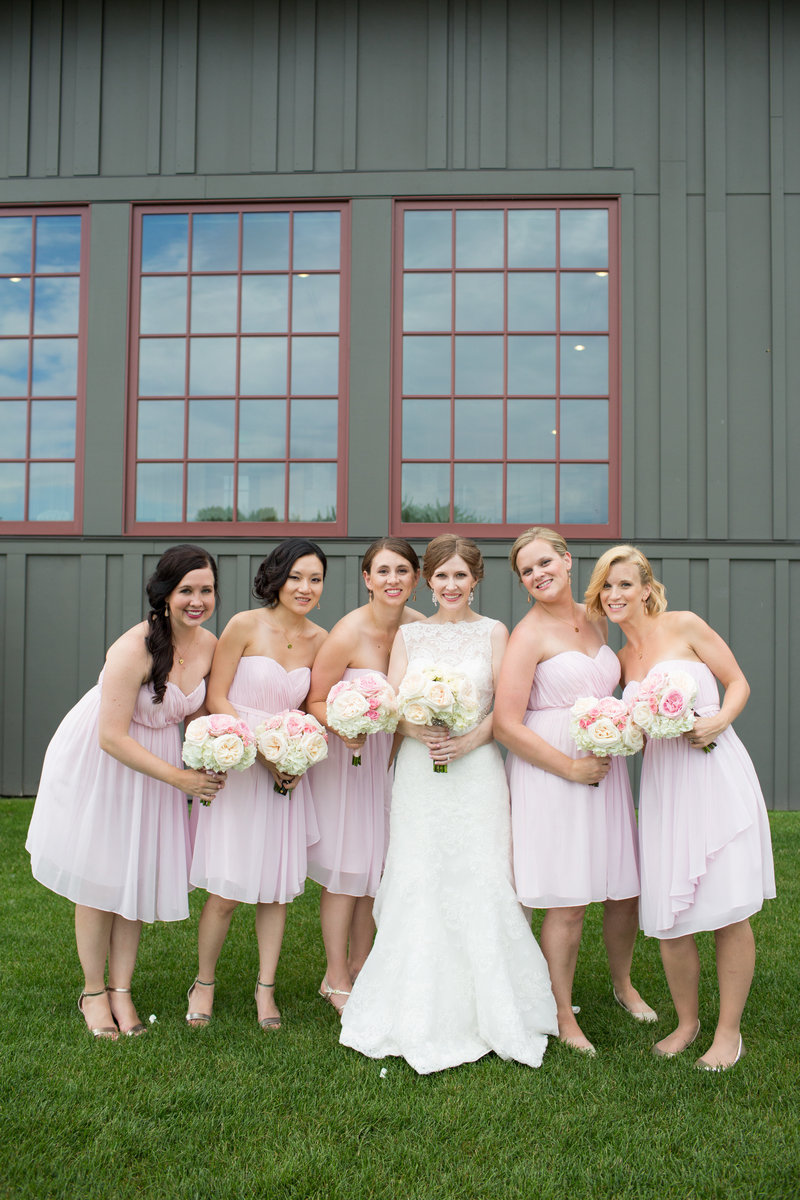 Rachel _ Mike Wedding -0598