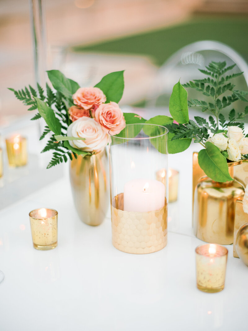 Four Season's Styled Shoot Summer Ombre-0129
