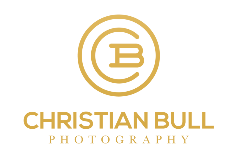 Christian Bull Photography