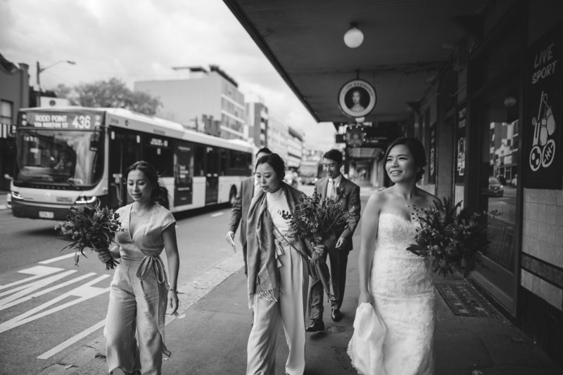 sydney wedding photography-121