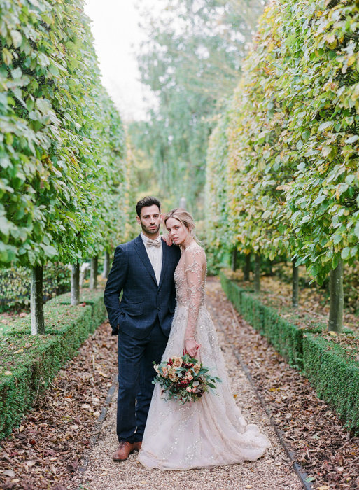 Molly-Carr-Photography-Paris-Film-Photographer-France-Wedding-Photographer-Europe-Destination-Wedding-Cotswolds-England-29