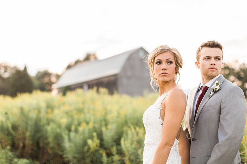 162_Tansy_Hill _Farms_Wausau-Wedding-James-Stokes-Photography