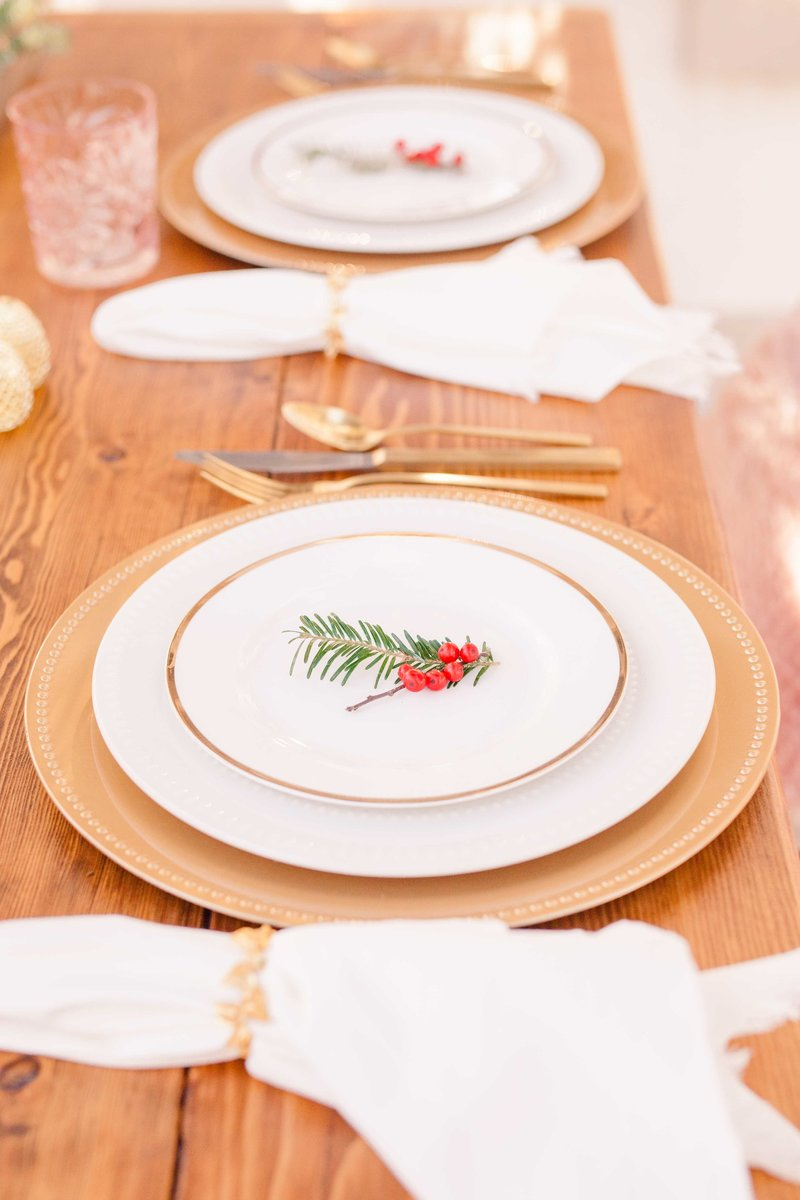 Holiday Styled Shoot-Amanda MacPhee-200