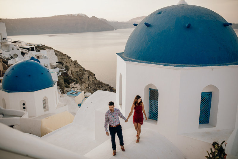 santorini-wedding-photographer-luma-weddings-399