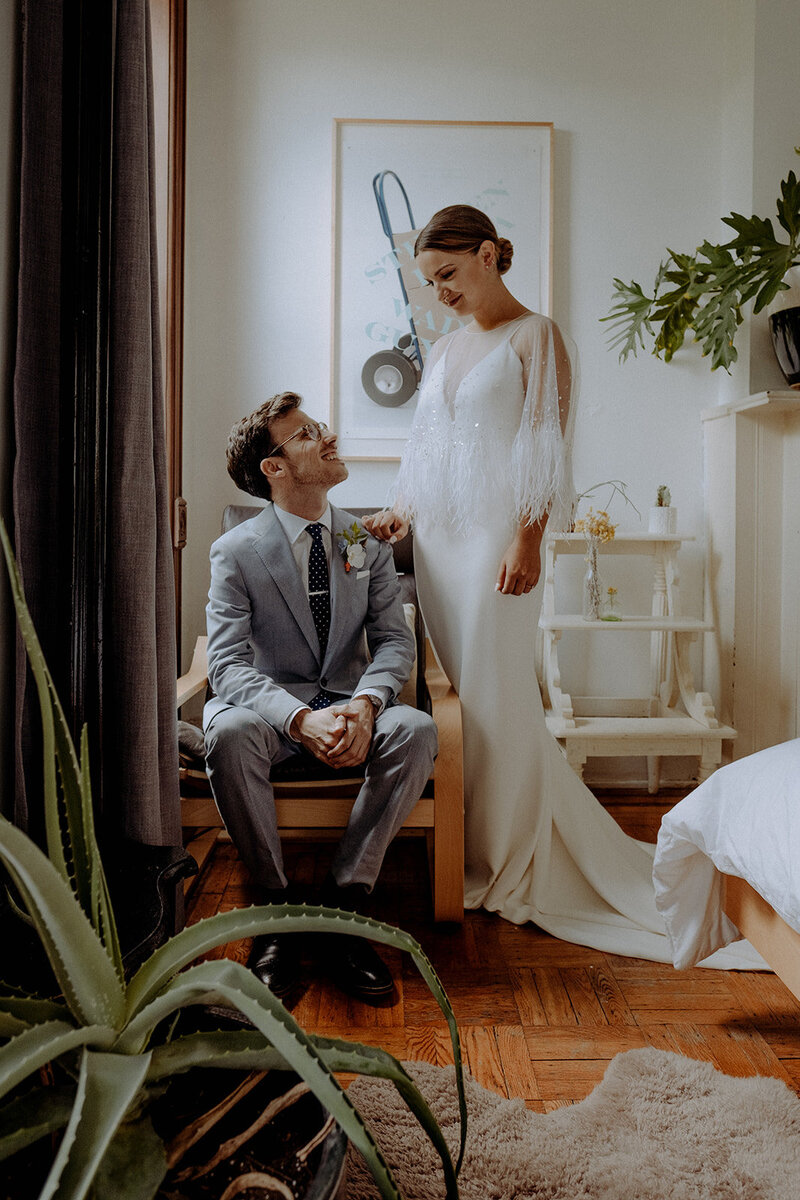 Chellise_Michael_Photography_Robertas_Brooklyn_Wedding_Photographer-173