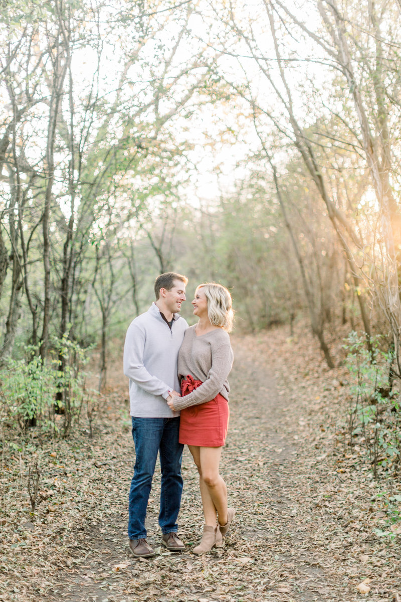 Shaunae-Teske-Photography-Engagements-2018-112