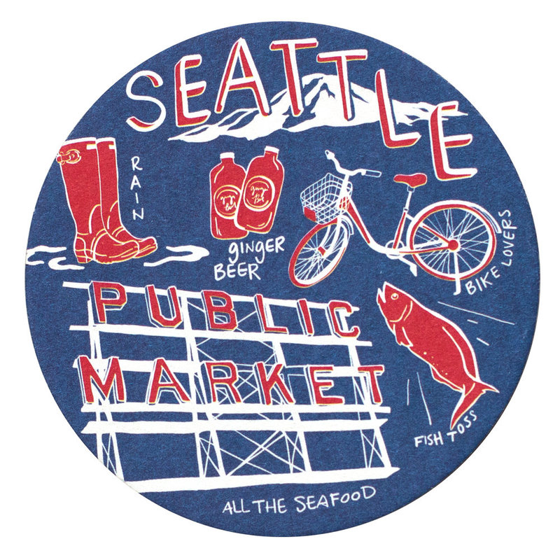 Etsy_Coaster_Seattle