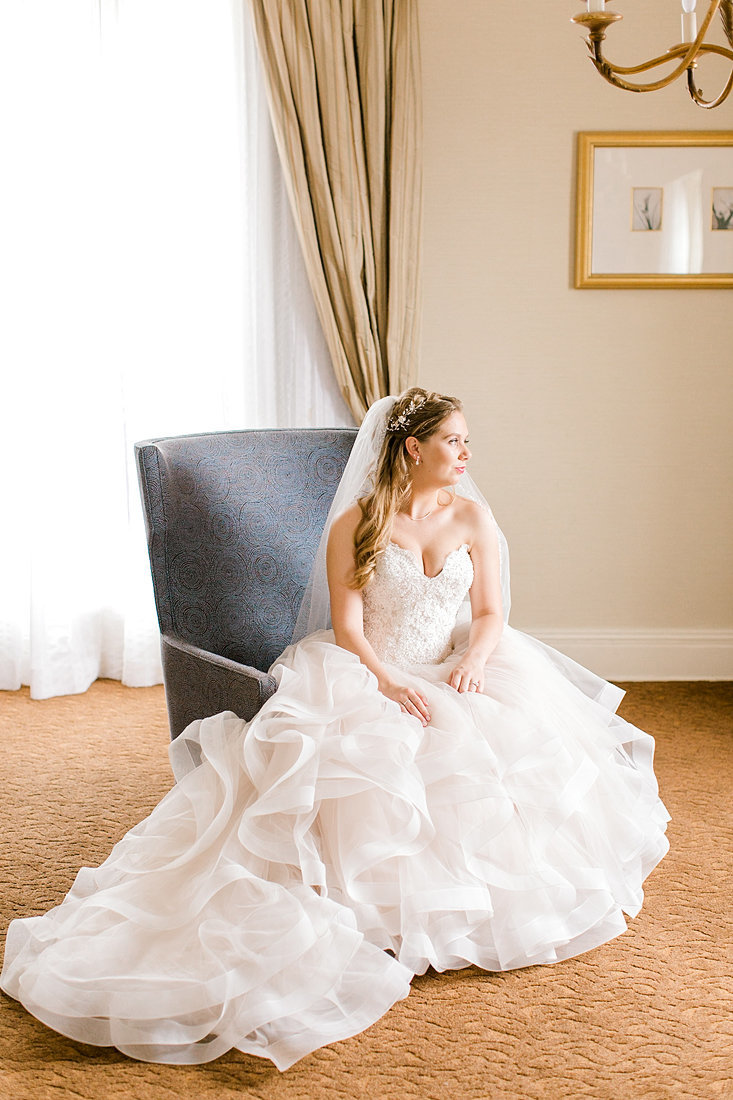 Wedding-Seelbach-Bride-Portrait-Photo-By-Uniquely-His-Photography040