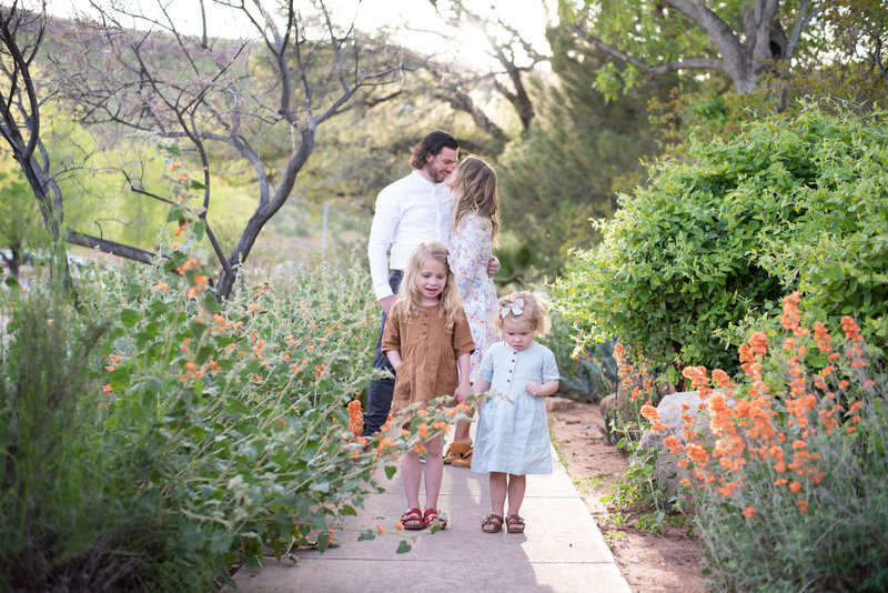 Life-Chapters-Photography-Utah-Family-Photographer37