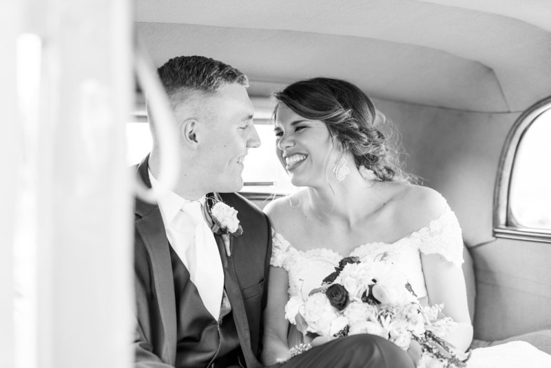 Andy_and_Megan_Wedding-2019