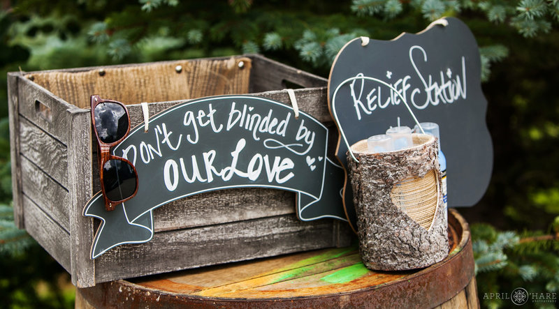 Lucky-Penny-Wedding-and-Event-Planning-Crested-Butte-Colorado-3