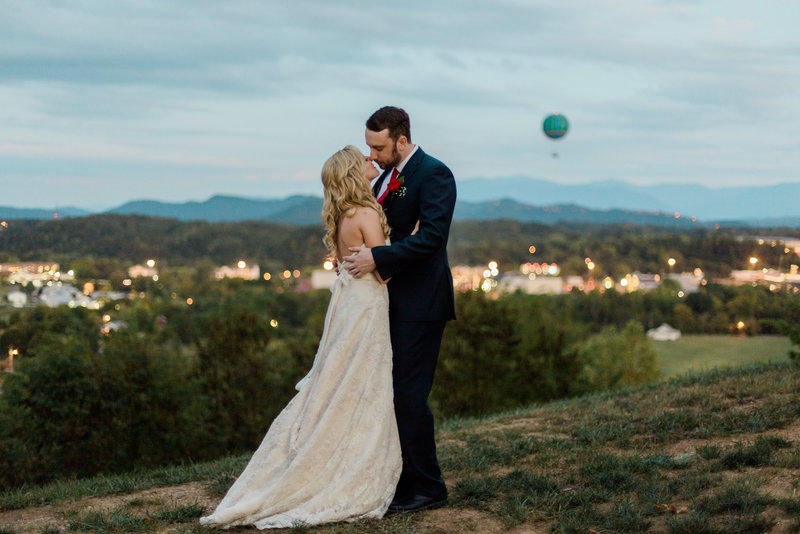 Knoxville_Wedding-Photographer-0054