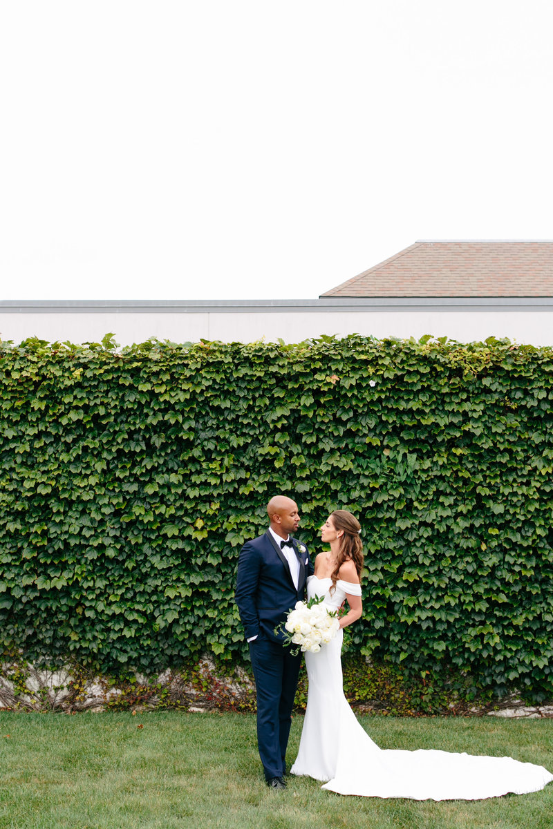 2019-aug17-wedding-photography-belle-mer-longwood-newport-rhodeisland-kimlynphotography8125