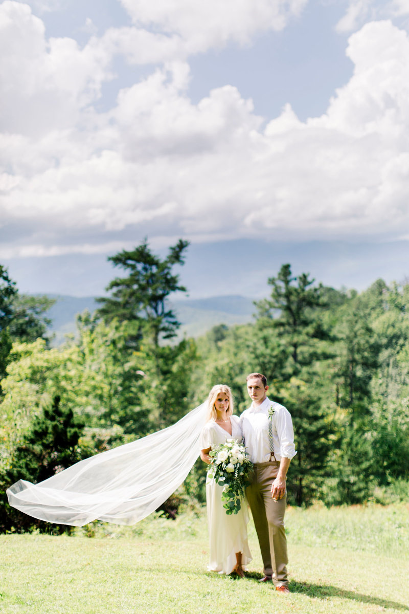Priscilla_Josh_Tennessee_Wedding_Gatlinburg_Wedding_2018_Tennessee_Wedding_Photographer-230