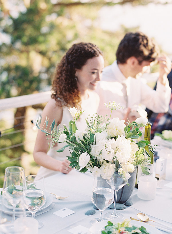 Big Sur Wedding 27