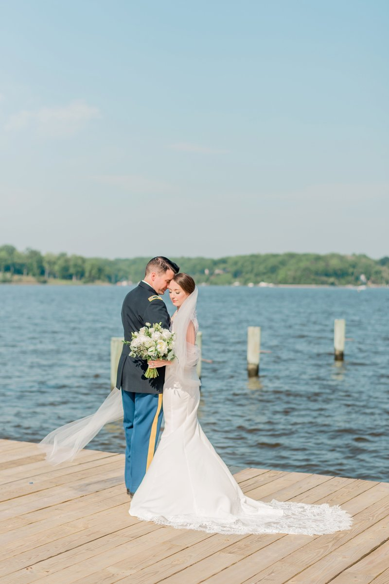 Mt_Washington_Mill_Dye_House_wedding_by_Baltimore_Fine_Art_photographer_Lauren_R_Swann_0163_photo