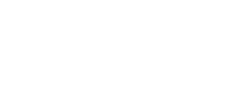 The_Knot_Logo_full