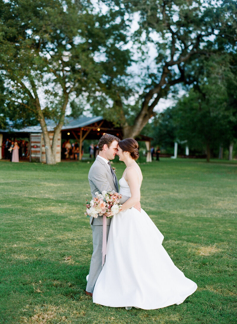 maggie-brent-pecan-spring-branch-wedding-contigo-ranch-frederickburg-107
