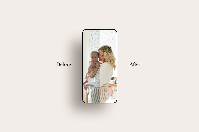 Before and After Phone Layout_7
