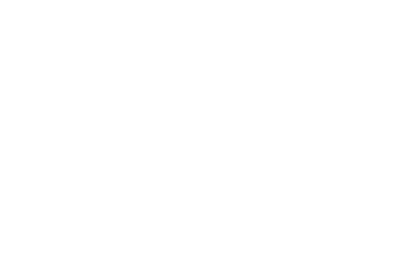 Stephanie Wood Photography Modern Logo Stamp - white-tsp bckd-2