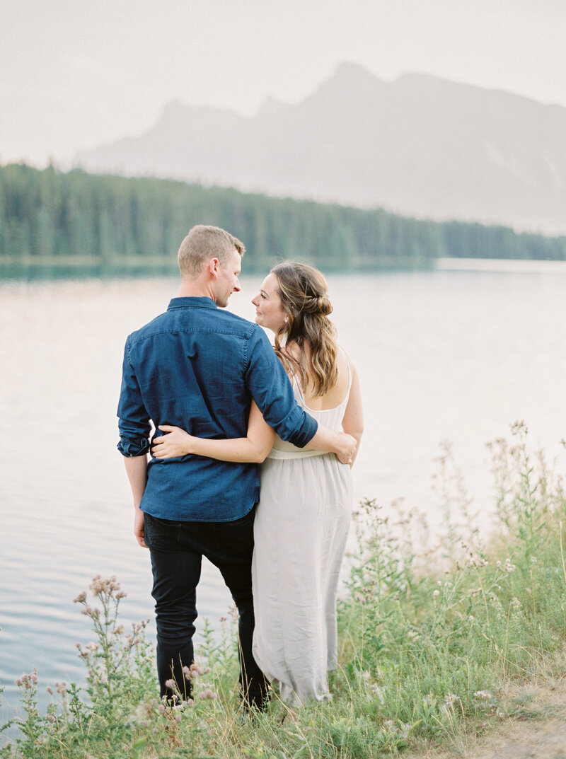 Lake-Louise-Wedding-Photographer-4