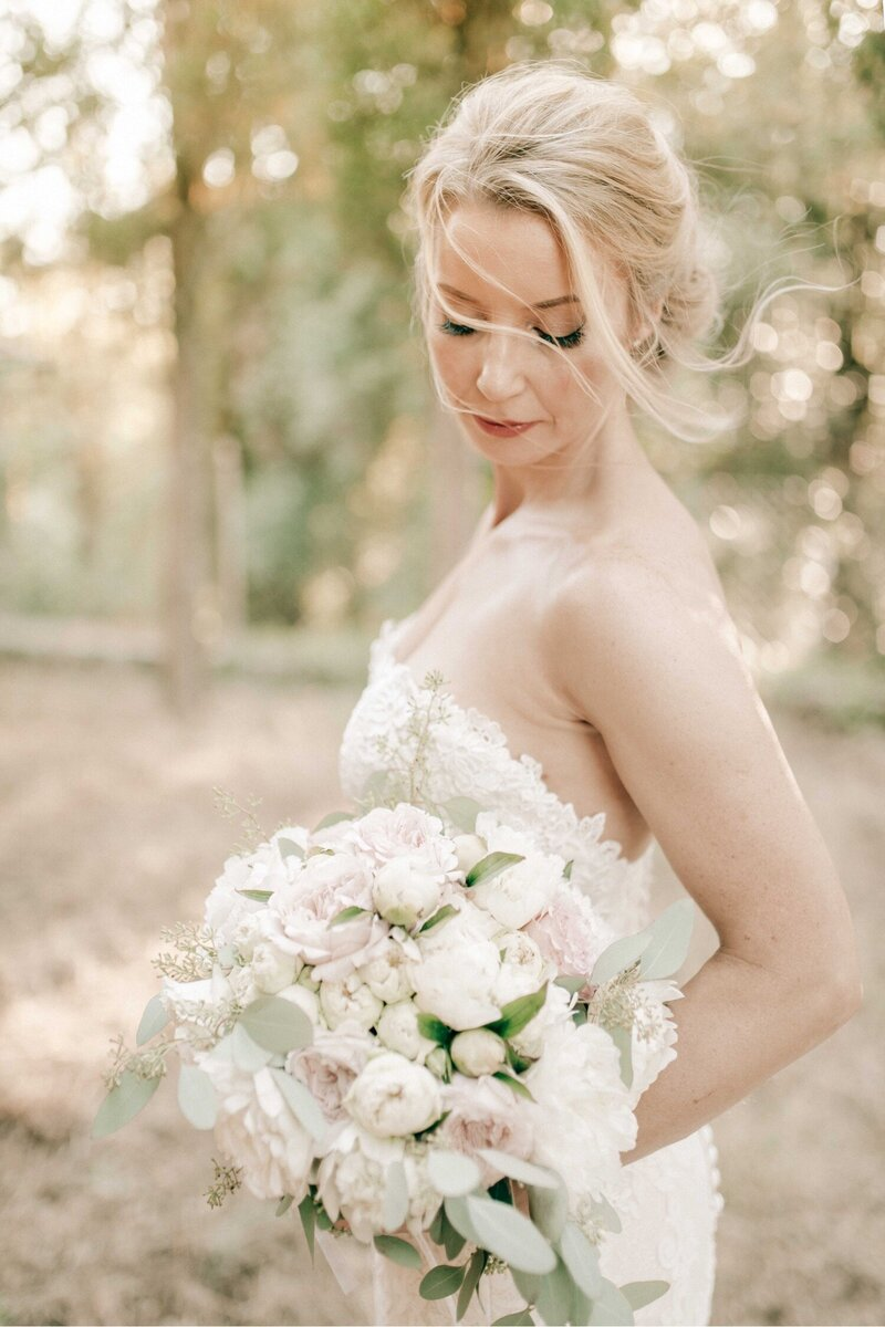 056_Tuscany_Wedding_Photographer_Flora_And_Grace (1 von 1)-2