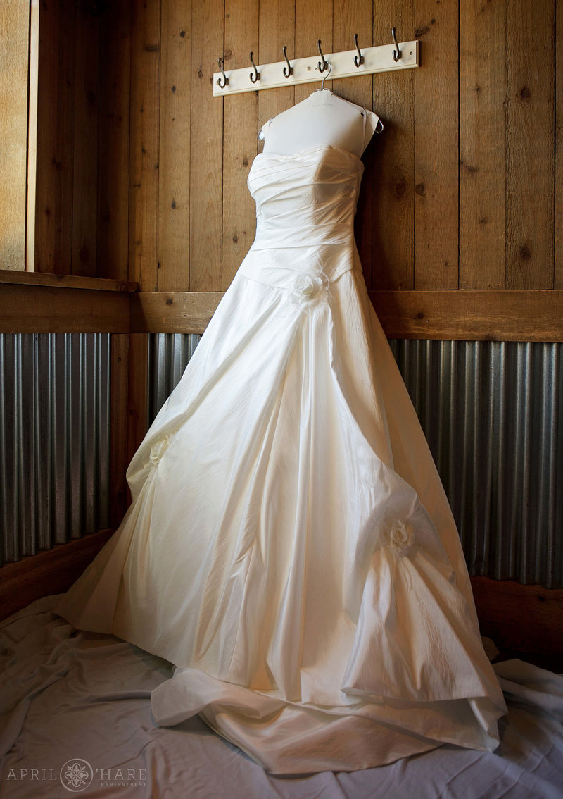 The-Bridal-Collection-Centennial-Colorado-Wedding-Dress-Shop-17