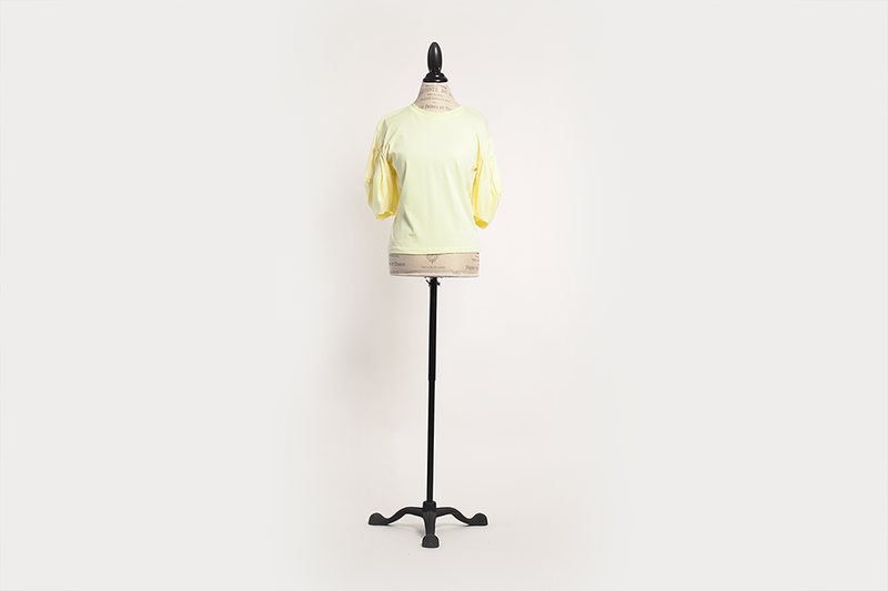 yellow-zara-tshirt-01