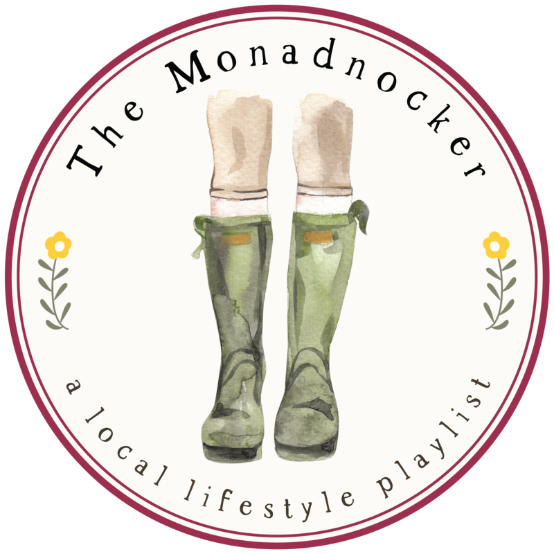 The-Monadnocker-Logo-LARGE-PNG-FOR-WEB-USE-ONLY