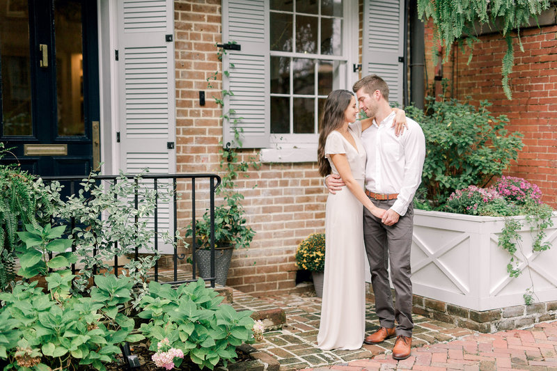 Savannah-Georgia-Wedding-Photographer-Holly-Felts-Photography-57