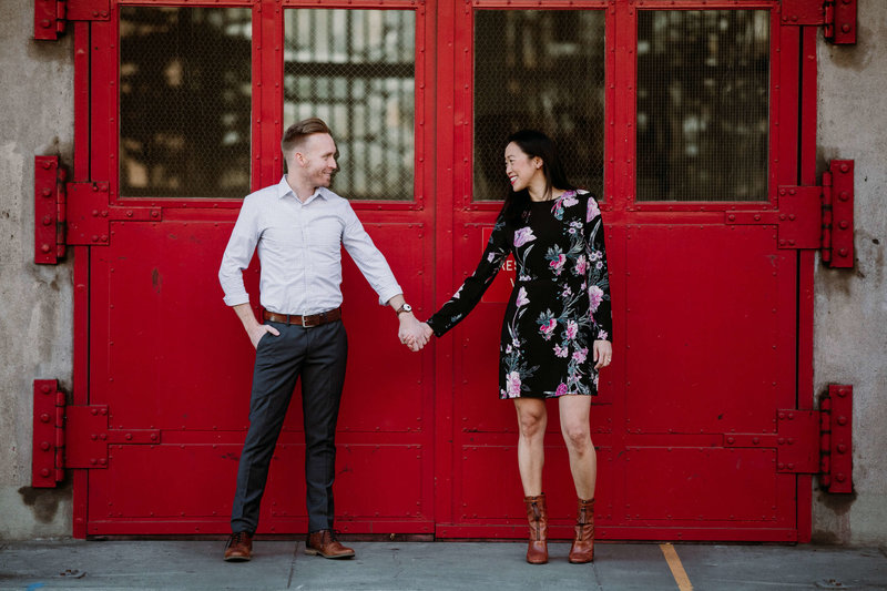 pioneer-square-seattle-engagement-sharel-eric-by-Adina-Preston-Photography-3