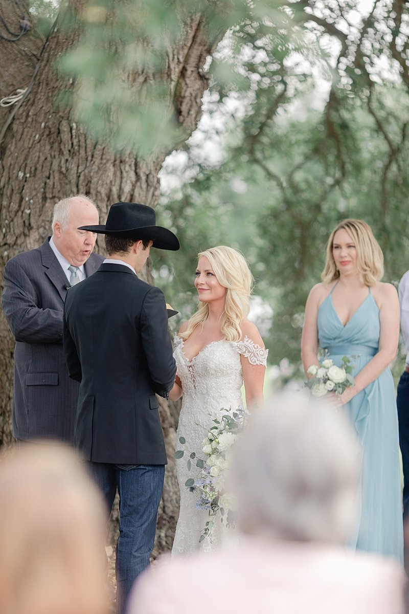 Best of Austin Wedding Photographers Holly Marie 8