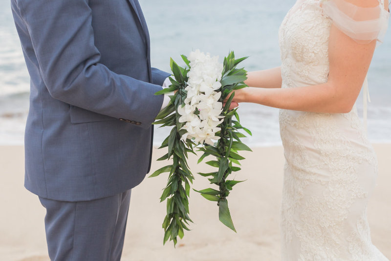 Oahu Beach Wedding-8