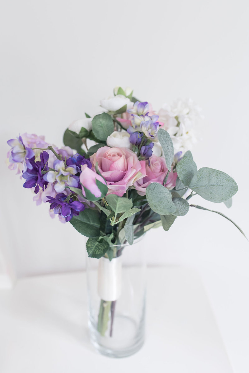 Romance-collection-rent-pretty-flowers (7)