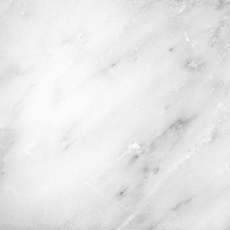 LinePush.Natural.White.Marble.Backgrounds.01