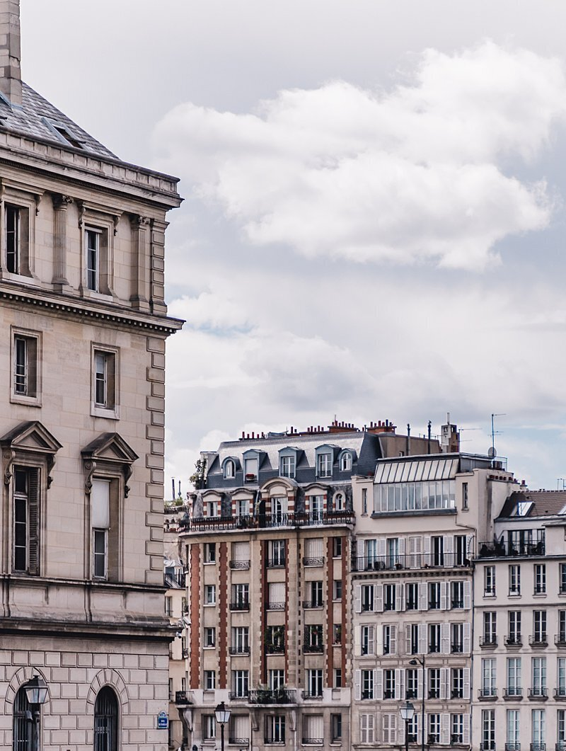 paris-empty-city-1
