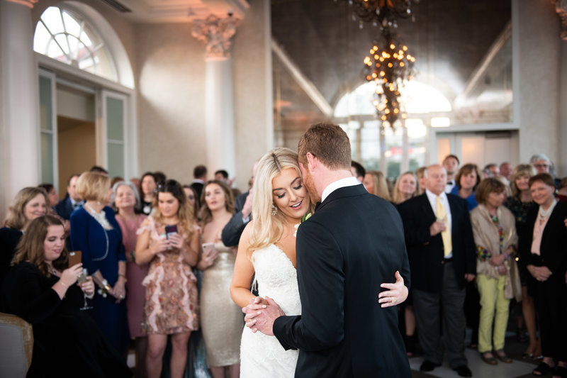 new orleans wedding photographer-14
