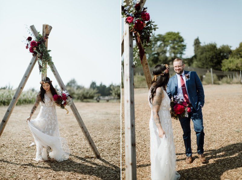 santa-cruz-cowell-ranch-hay-barn-wedding-84
