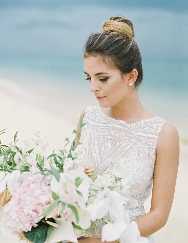 00259- Koh Yao Noi Thailand Elopement Destination Wedding  Photographer Sheri McMahon-2