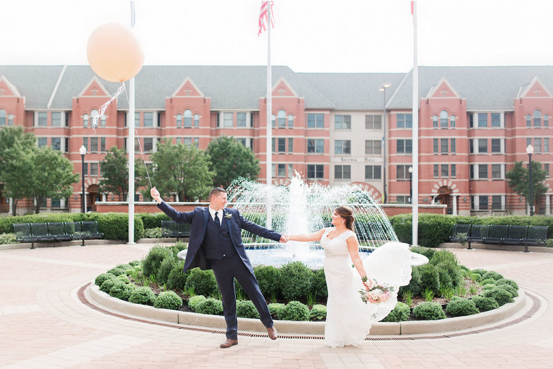 grand-rapids-wedding-planners-grand-valley