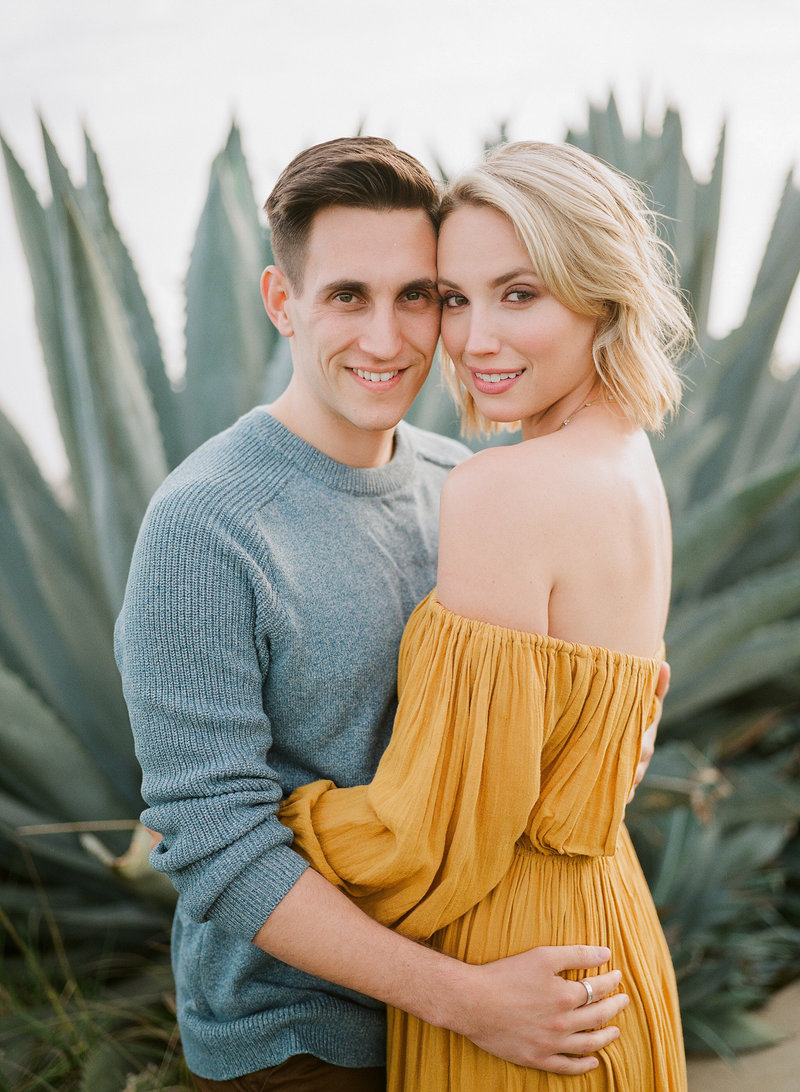 Terranea-Resort-Engagement-Molly-McCook-John-Film-3