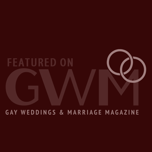 Gay Weddings & Marriage