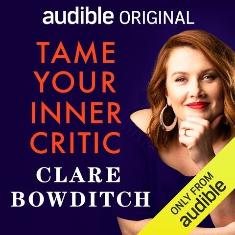 Tame Your Inner Critic_COVER
