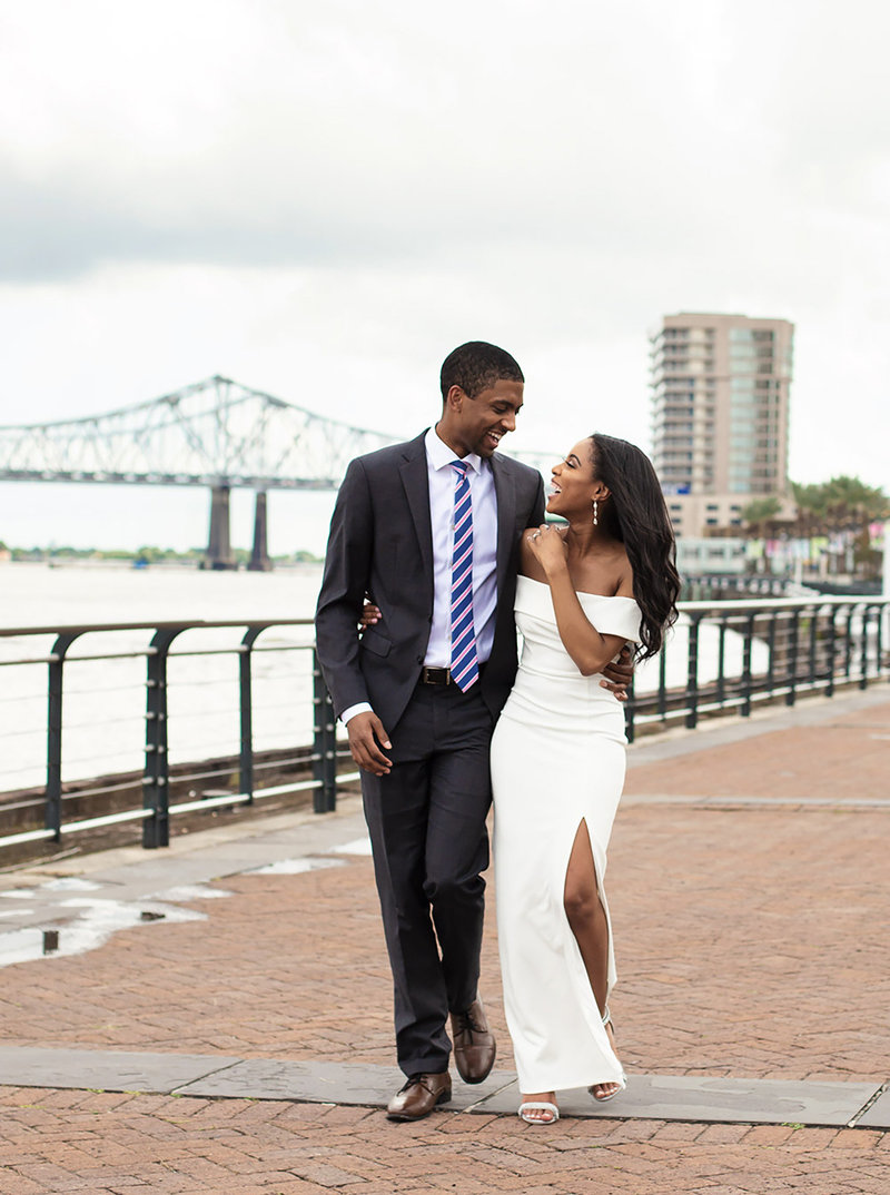 riverfront-engagment-session