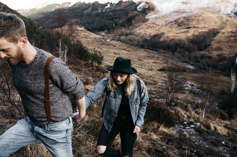 WiandaBongenPhotographyXEngagement-Session-Scotland-Elopement-76