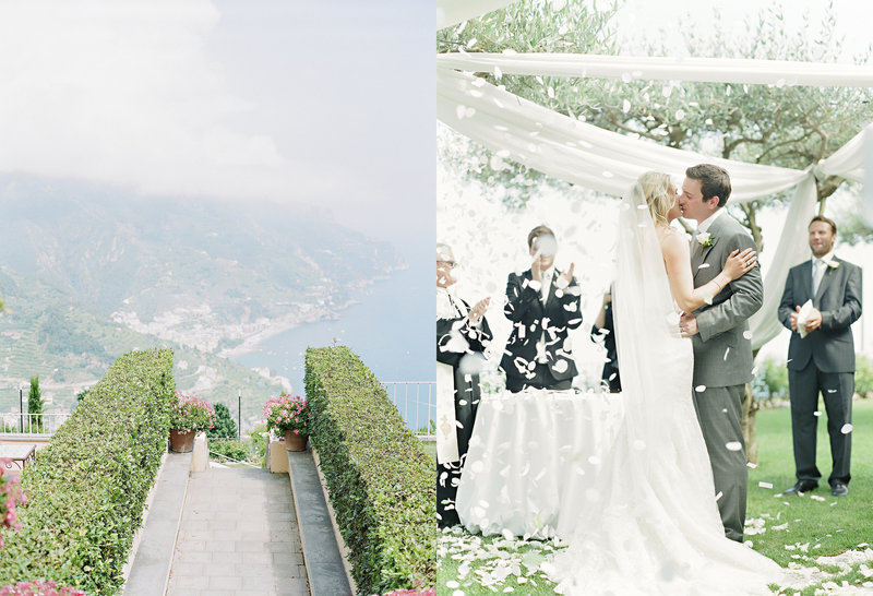 09-Hotel-Belmond-Caruso-Ravello-Amalfi-Coast-Wedding-Photographer