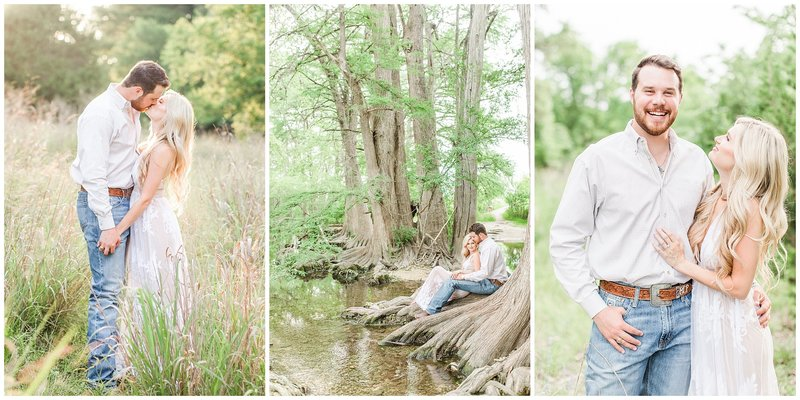 boerne engagement and wedding photographer cibolo nature center venue_0011